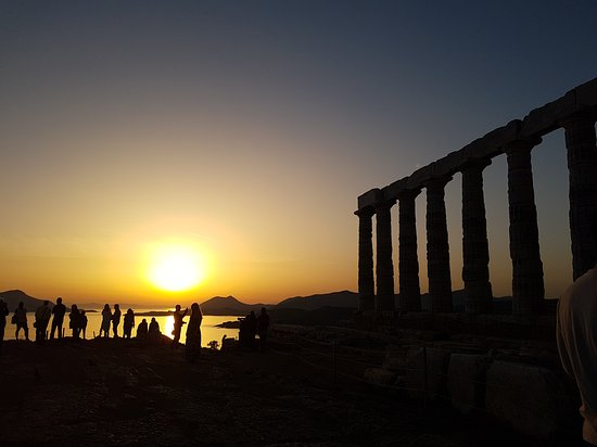 Sounio, Greece: 20170427_195108_large.jpg