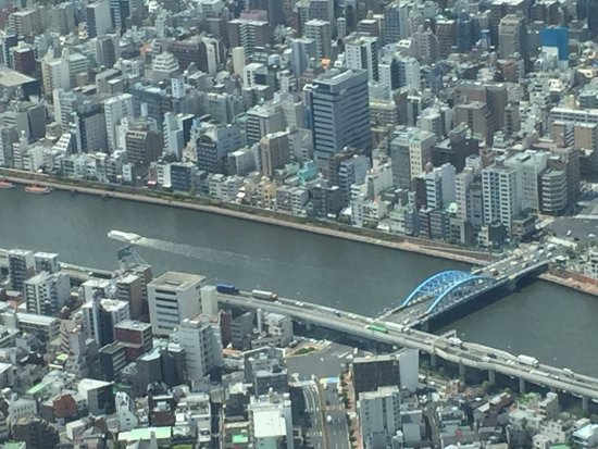 Tokyo Skytree Asakusa And Central Tokyo Sightseeing Tour By Viator