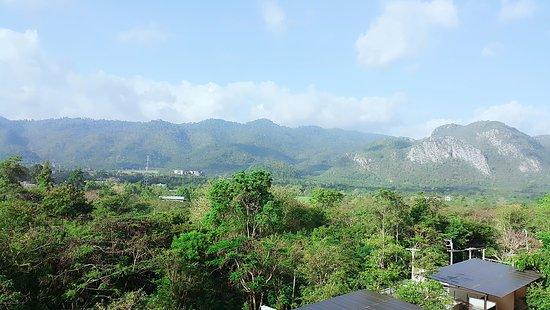 Botanica Khao Yai Photo