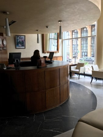 Business Hotel: photo2.jpg
