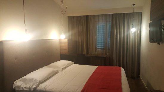Hotel Unicorno : 20170415_140027_large.jpg