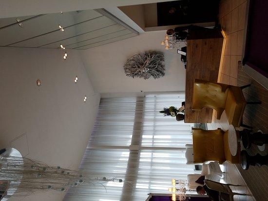 비콘 호텔 사진