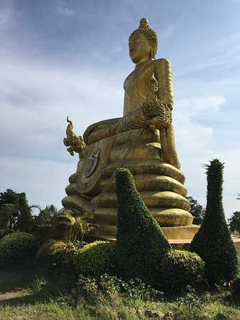 Chalong, Thailand: photo5.jpg