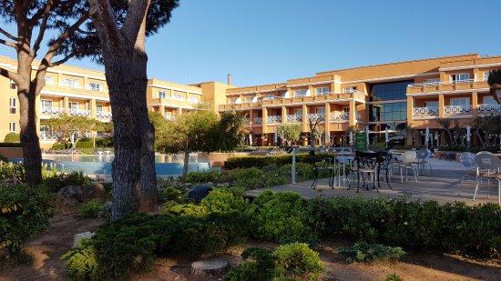 Hotel Quinta Da Marinha Resort Tripadvisor