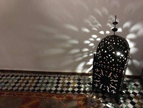Riad Altair: photo8.jpg