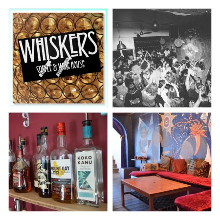 Cozy nooks, great spirits selection, and the best live entertainment in Newquay!