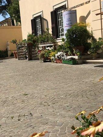 """Casa di Accoglienza """"Paolo VI"""": photo0.jpg"""