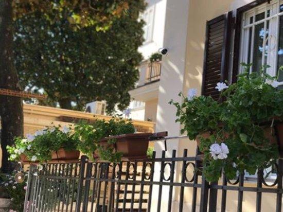 """Casa di Accoglienza """"Paolo VI"""": photo1.jpg"""