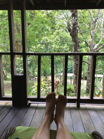 Khlong Thom, Tajlandia: photo1.jpg