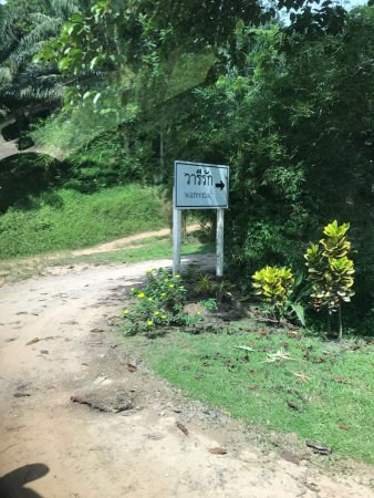 Khlong Thom, Tajlandia: photo4.jpg