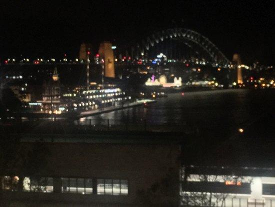 Cafe Sydney: photo4.jpg