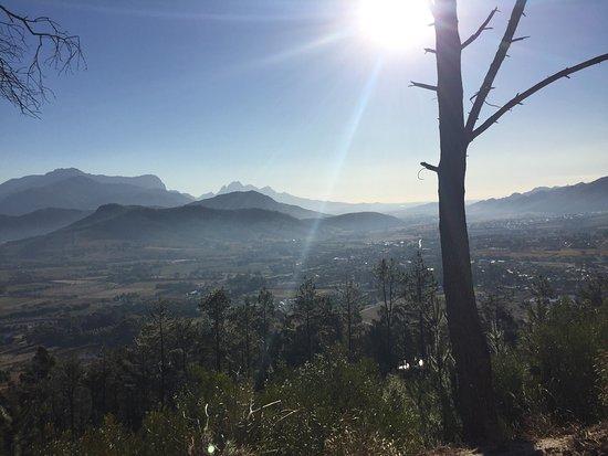 Franschhoek, Sydafrika: photo2.jpg