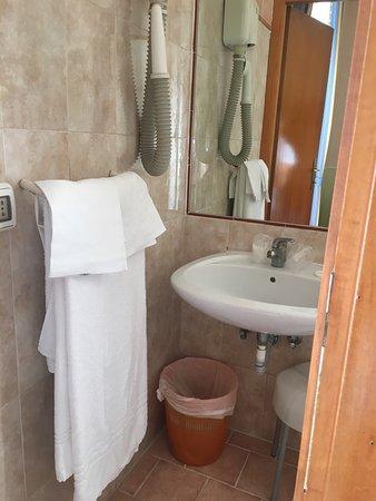 Hotel Baltic: photo2.jpg