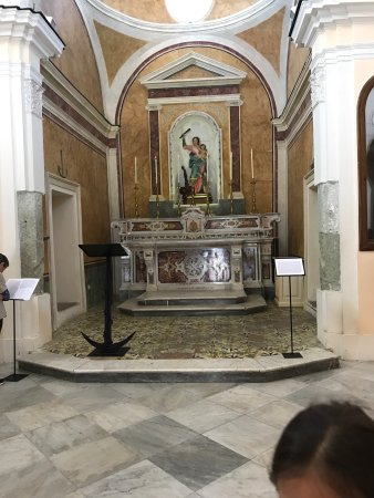 Chiesa del Soccorso : photo4.jpg