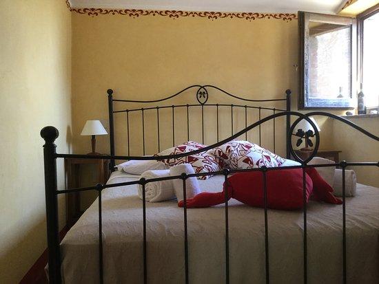 Fabro, Włochy: photo4.jpg