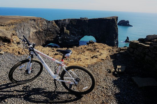 VIKing Bike Rental
