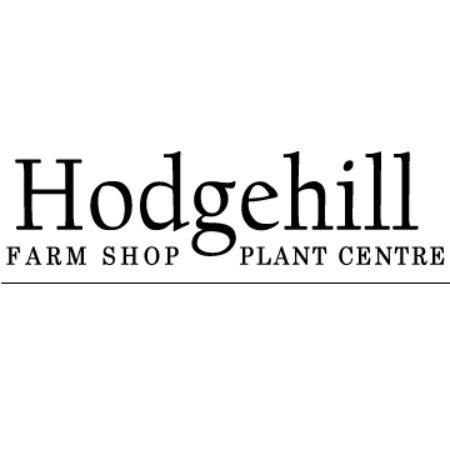 Kidderminster, UK: Hodgehill Logo
