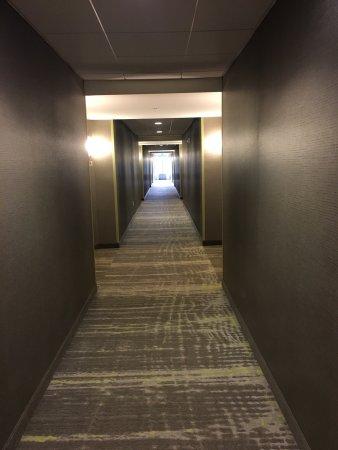 SpringHill Suites Richmond Northwest: photo0.jpg