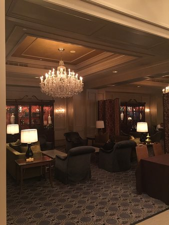 Omni Shoreham Hotel: photo1.jpg