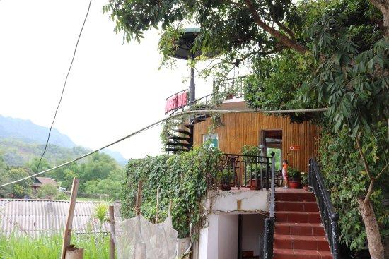 Mai Chau, Vietnam: photo0.jpg