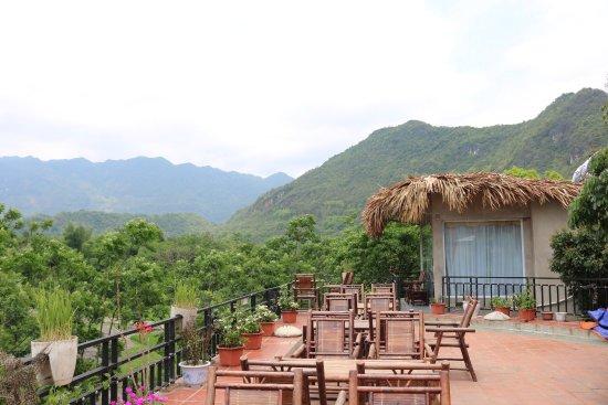Mai Chau, Vietnam: photo2.jpg