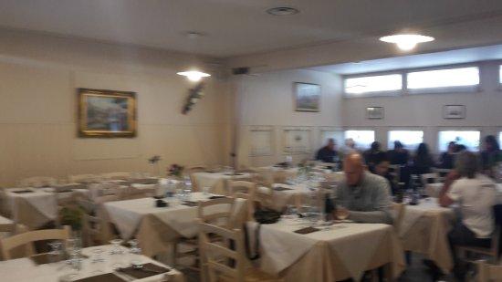 Ristorante Bar Pizzeria I Due Laghi: 20170429_145052_large.jpg
