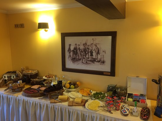 Hotel Lacolet: photo1.jpg