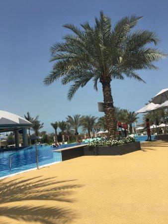 Le Royal Meridien Beach Resort & Spa: photo3.jpg
