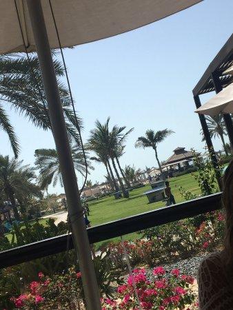 Le Royal Meridien Beach Resort & Spa: photo4.jpg