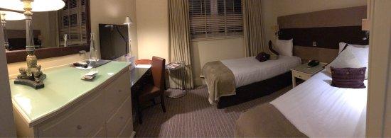 London Bridge Hotel : photo0.jpg