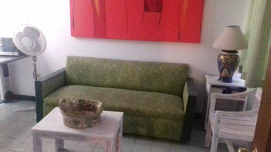 Casa de los Soles: 20170428_112622_large.jpg