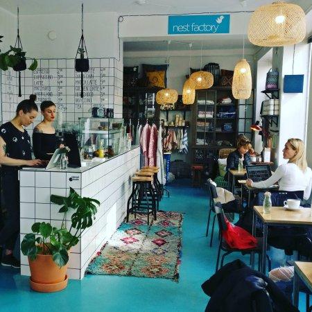 incontri gratuiti a Helsinki maghi siti di incontri