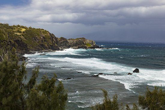 Wailuku, Hawái: Beautiful