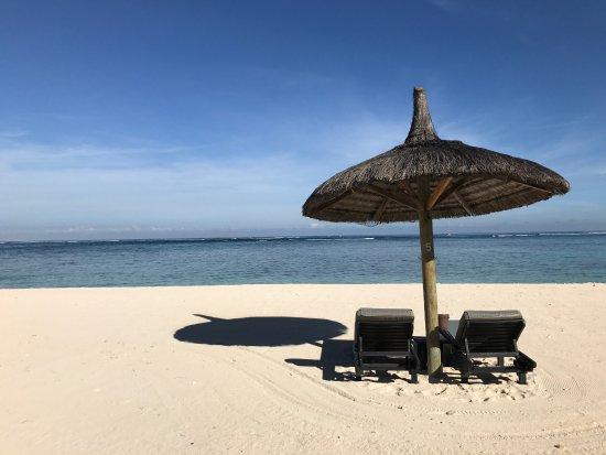 Dinarobin Beachcomber Golf Resort & Spa: photo2.jpg