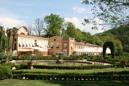 Verona Hotel Vicino Stazione