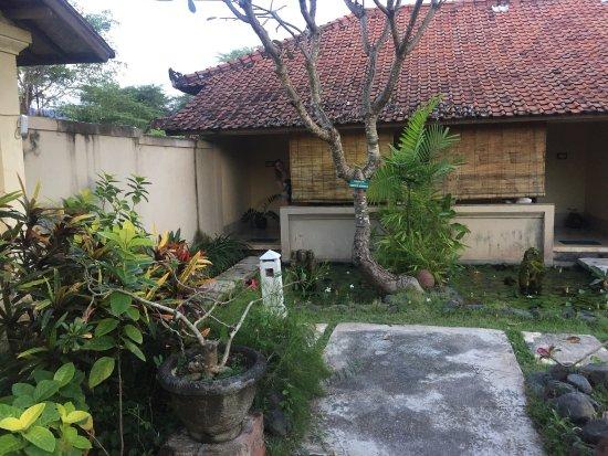 Banyuwedang, Indonesien: photo0.jpg