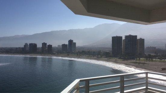 Hotel Terrado Suites : photo1.jpg