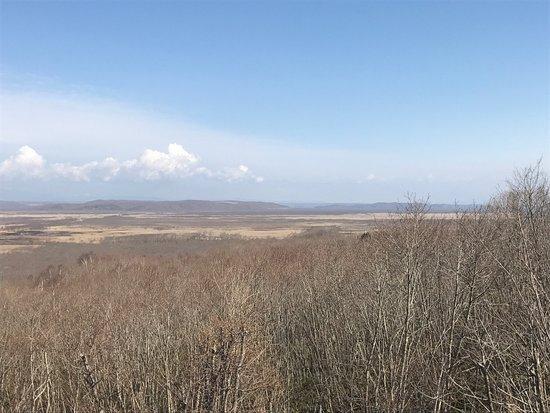 Hosooka Observation : photo3.jpg