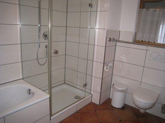 Hotel Brugger Lindau Bewertung