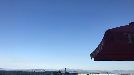 Strand, Zuid-Afrika: photo1.jpg