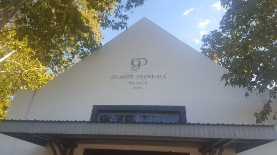 Franschhoek, South Africa: 20170429_162240_large.jpg