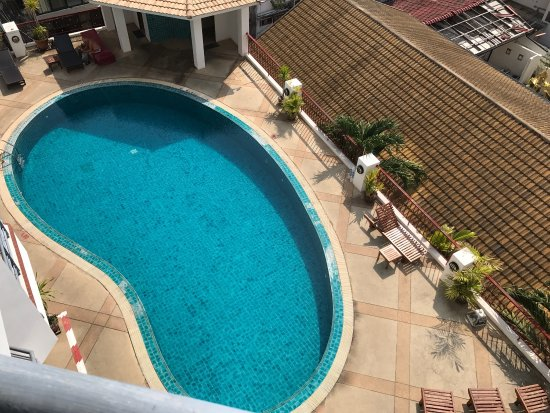 Sandy Spring Hotel: photo1.jpg