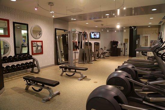 Renaissance Boston Patriot Place Hotel Updated 2018 Reviews Price Comparison Foxboro Ma