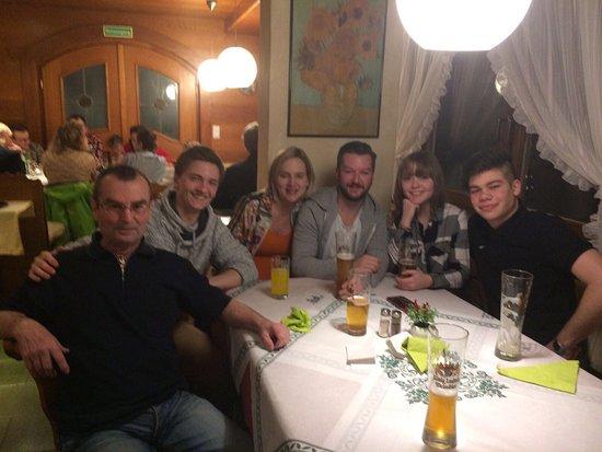 Oberau, Allemagne : photo0.jpg