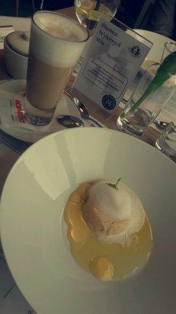 Wloszczyzna Healthy Food Restaurant : Snapchat-1313557510_large.jpg