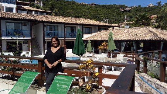Foto de Coronado Beach Hotel