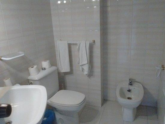 Palm Beach Club Apartaments Photo