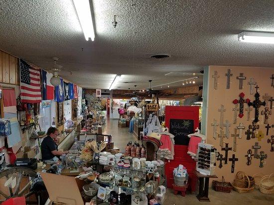 Hamilton, TX: 20170429_094105_large.jpg