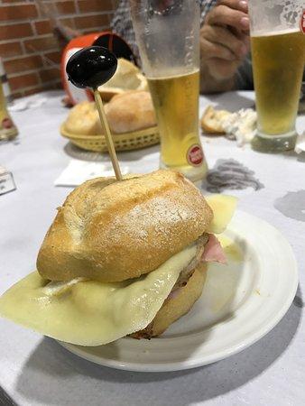 Cafe Portela
