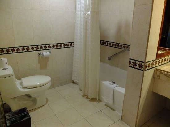 Bilde fra DoubleTree by Hilton Hotel Cariari San Jose